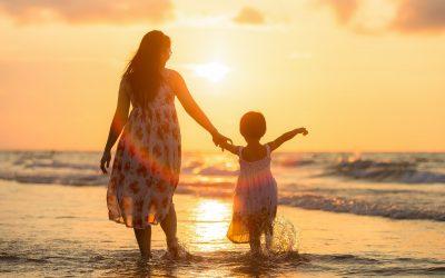 Numerologia a supporto delle relazioni genitori-figli